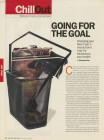 Article-GoingForTheGoal